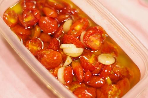 レシピ集IMGP4526.JPG