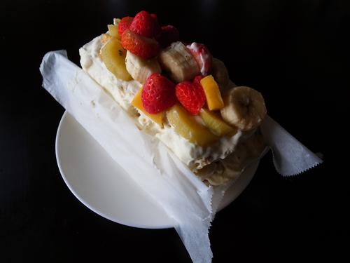 父の日ケーキ1.jpg