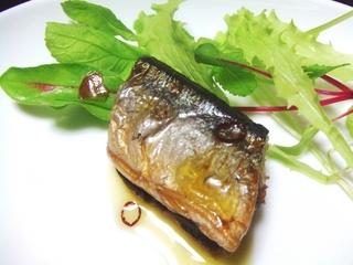 秋刀魚オイル.jpg