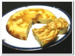 チーズケーキ1.JPG
