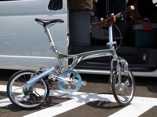 折りたたみ自転車bd-1.jpg