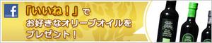 bn_fb_event.jpg
